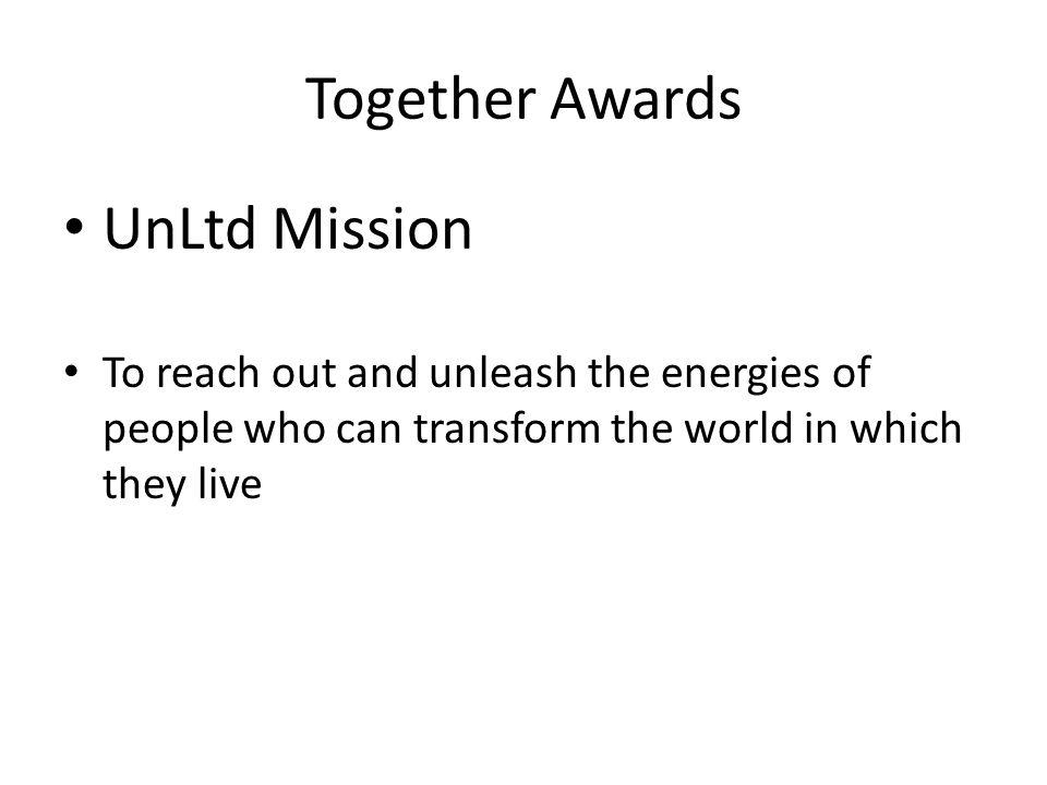 Together Awards UCLan Approach Management Team Anne Newman – futures, Academic Development & Employability Julia Stickley – Northern Lights, Innovation & Enterprise Sally Bate – Lancashire Business School