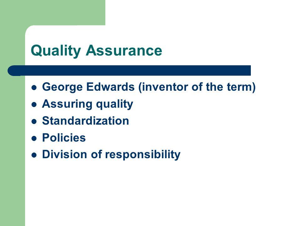 Quality Improvement Utilizing SPC Improving processes Reducing waste.