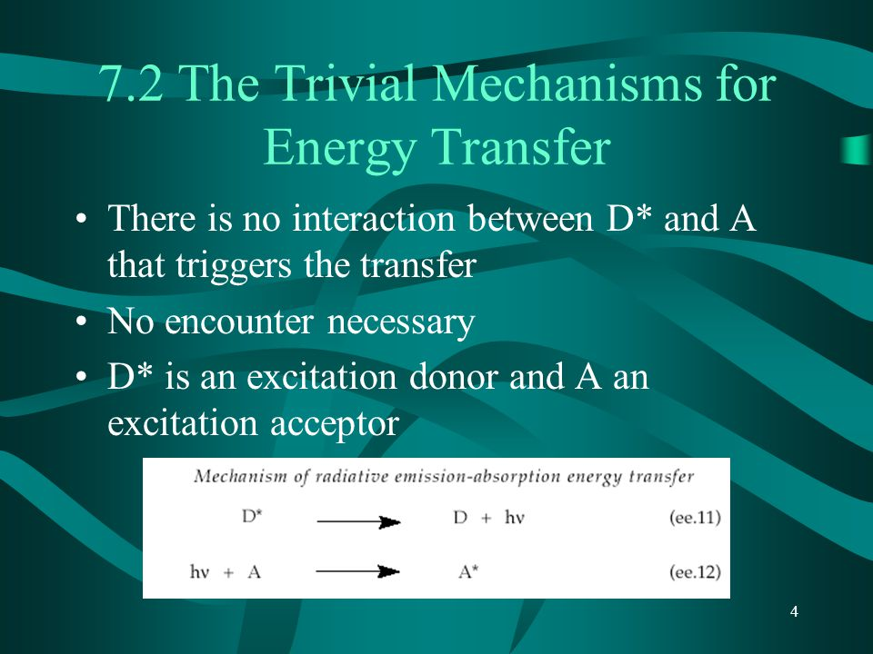 15 7.6 Types and Energetics of Electron Transfer Full electron transfer 3.