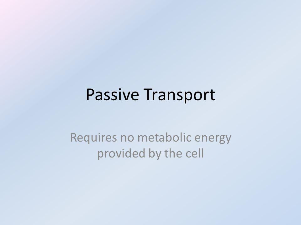 Cytoskeleton moves the plasma membrane Cytoskeleton moves the plasma membrane