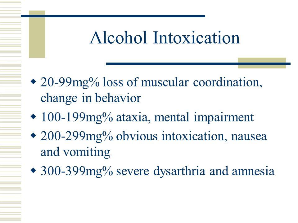 Opioid Treatment  Clonidine 0.1 mg every 2 hours prn  Benzodiazepine or barbiturate prn (eg, Phenobarbital 15-30 mg every 3 hours prn)  NSAID  Muscle relaxant (eg, methacarbamol)  Bentyl for abdominal cramps  Sleeping agent (eg, temazepam)
