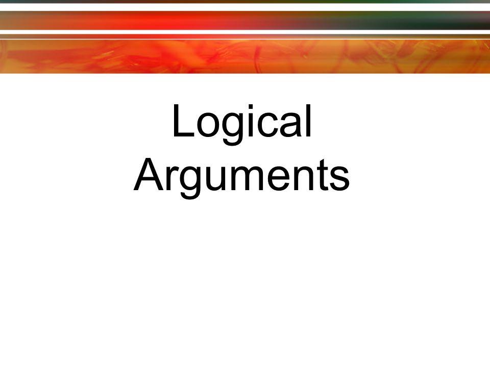 Six simple case studies 6a.