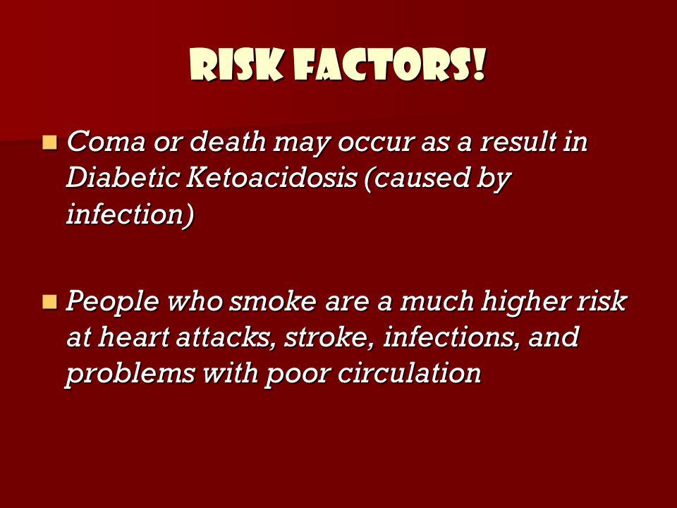 Risk Factors.