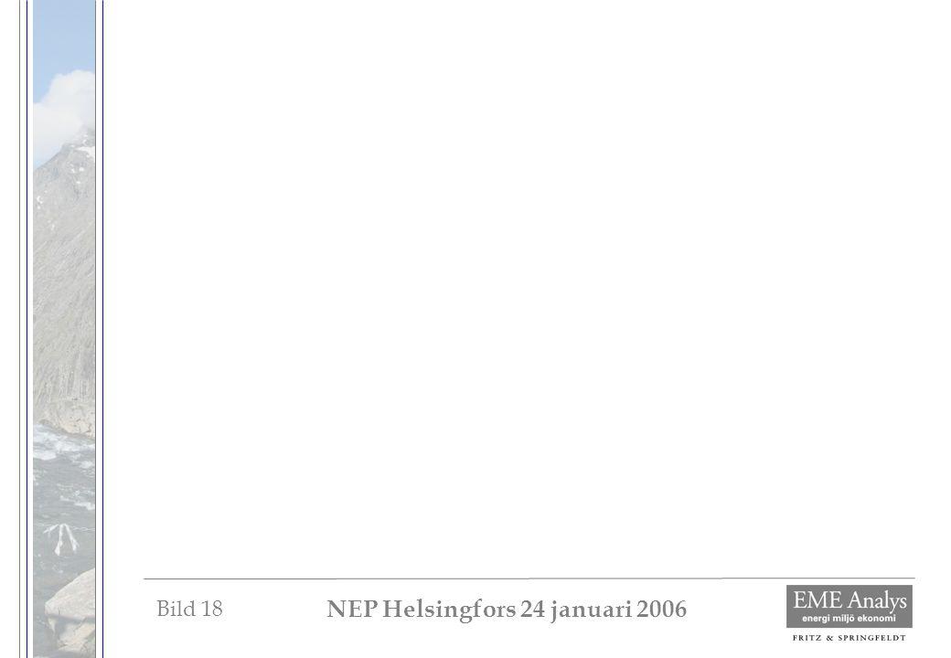 Bild 18 NEP Helsingfors 24 januari 2006