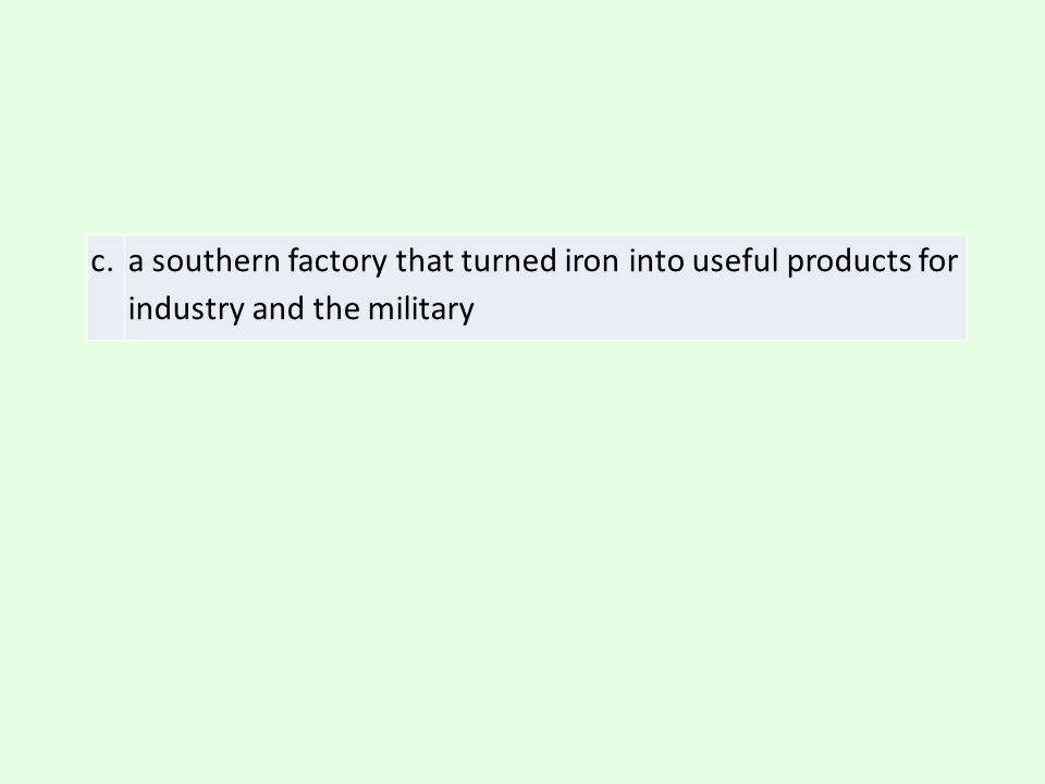 72.Why did southern cotton planters rely on the region's rivers to ship goods.
