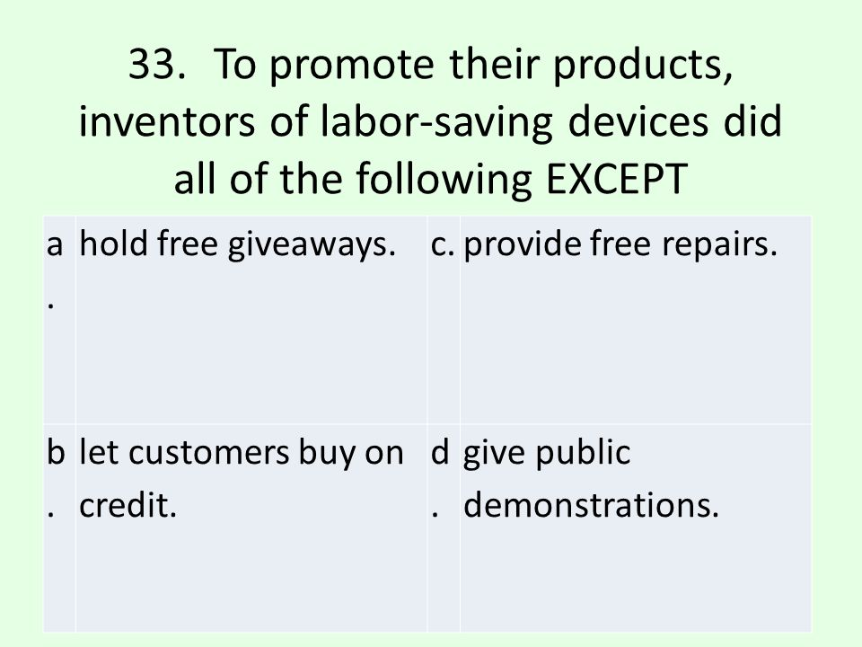a.a. hold free giveaways.