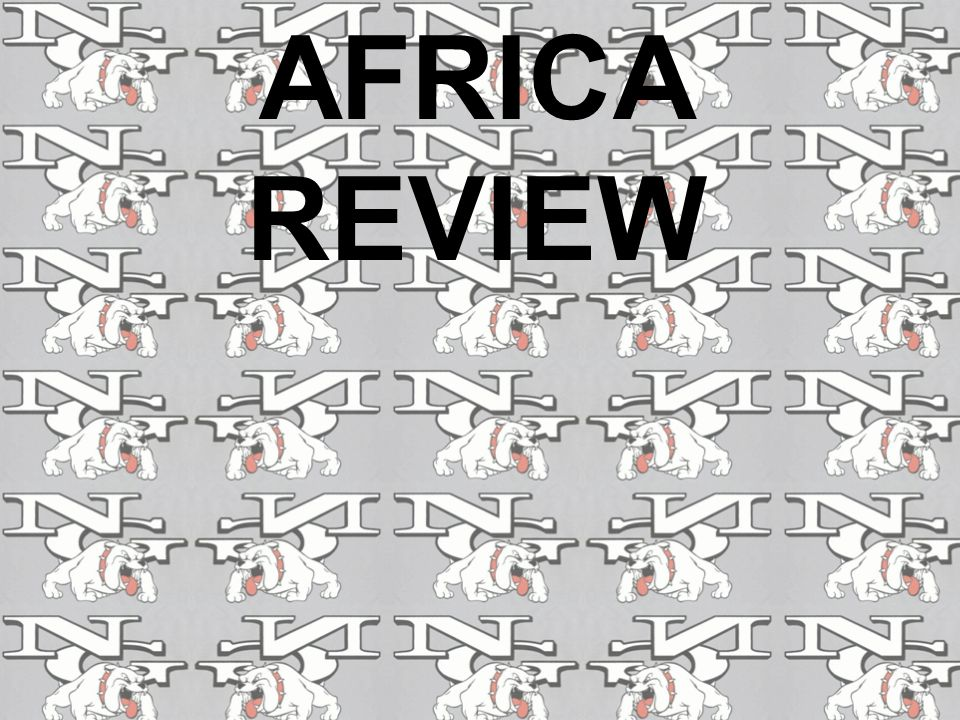 Which strategy would MOST help in preventing the spread of AIDS in Africa? Education & Prevention