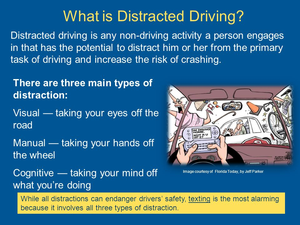 The Washington State Patrol announced that texting while driving and failure to use a hands-free device became a primary traffic offense on June 10, 2010.