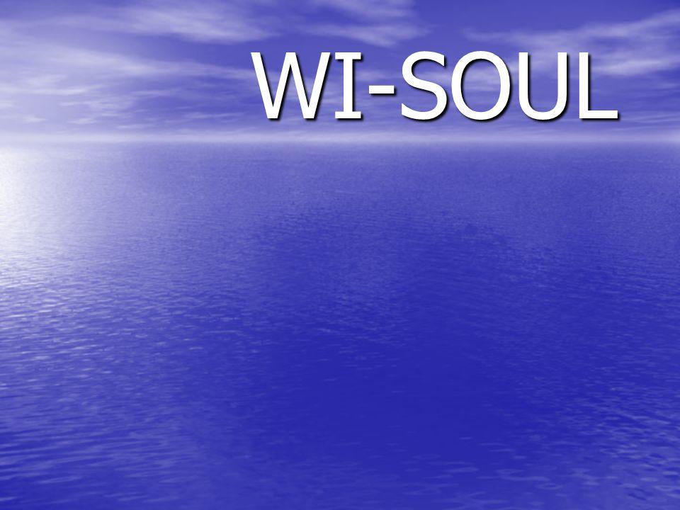 WI-SOUL