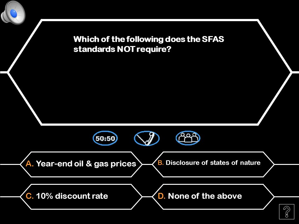 A. $60 If Accretion of Discount is $10, Expected Cash flows is $150, and Actual Cash Flow is $200, what is the Net Income/Loss for Year 1? B. $70 C. $