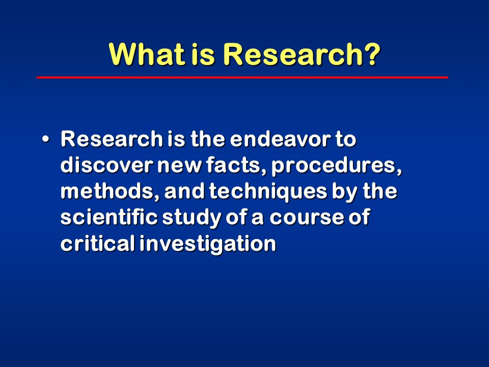 Hypothesis Thesis is the position that you believe represents truthThesis is the position that you believe represents truth Hypothesis is the foundation on top of which you build your thesisHypothesis is the foundation on top of which you build your thesis