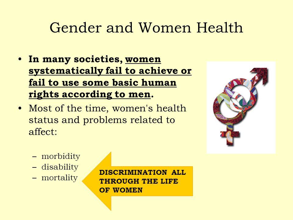 What we know about gender on the women health Key word: gender Turkish MEDLINE: 14 Ulaknet National Medicine dizini: 3 Key words: gender identity AND women PubMed: 1019 METHOD: Gender Analysis