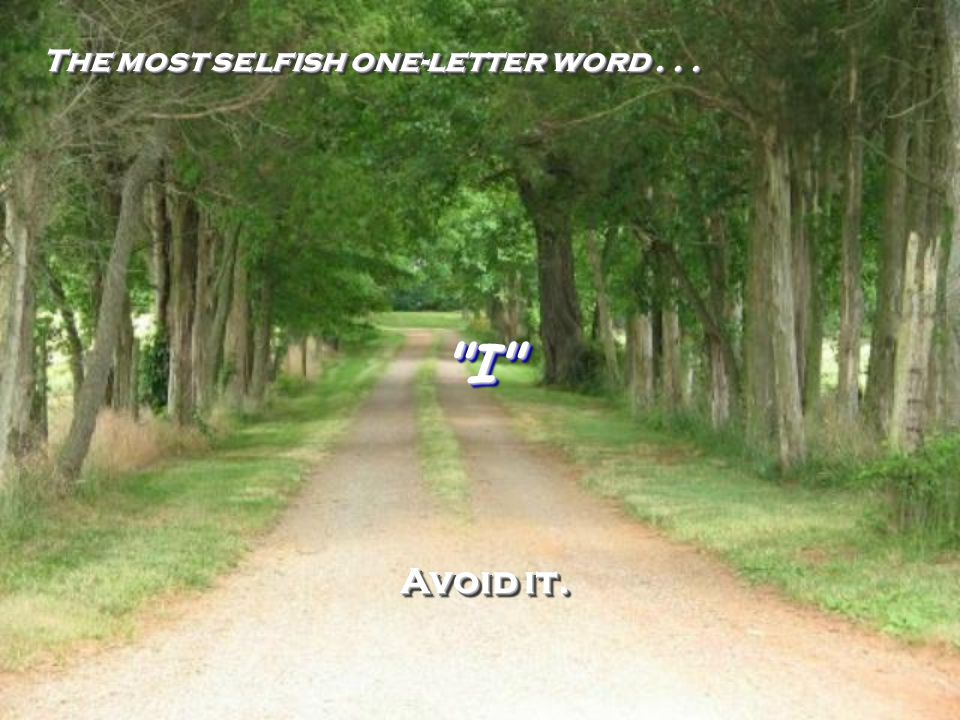 However many holy words you read, however many you speak, what good will they do you if you do not act upon them.