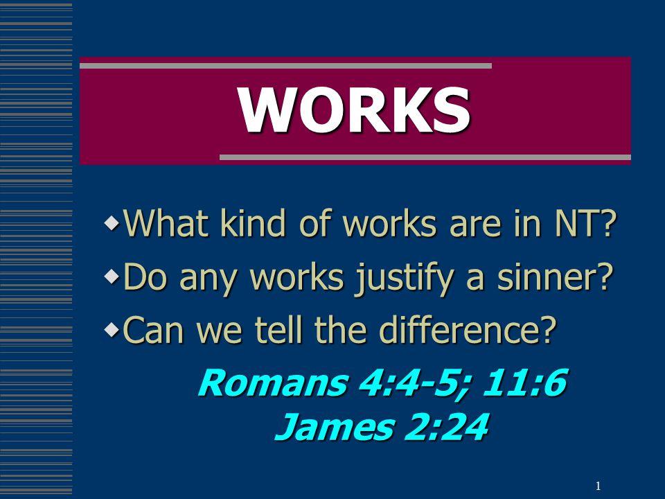 2  Creative work, Heb.4:4  Redemptive work, Eph.