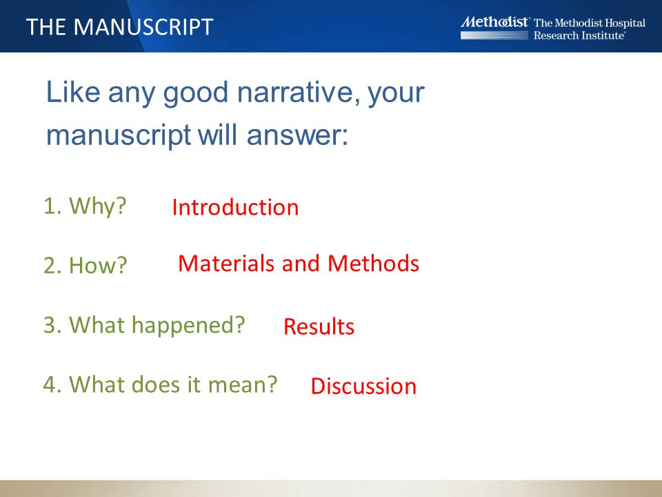 RESOURCES Links to articles used to create this presentation Office of Academic Development Website