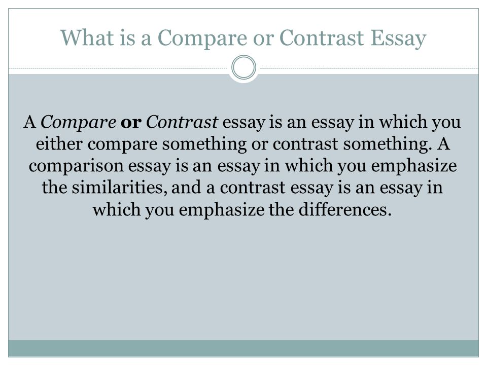 Best college essays harvard essay will