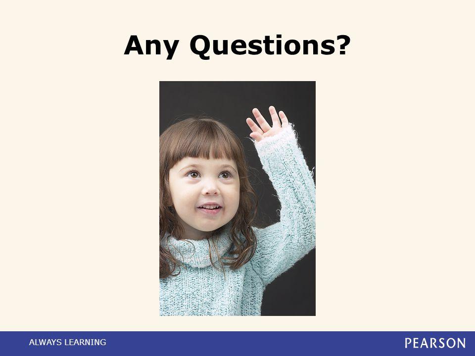 Key information Key contacts:  BTEC - Kate Elsmore, Subject Advisor (0844 463 2815 or TeachingChildCare@pearson.com) TeachingChildCare@pearson.com) 