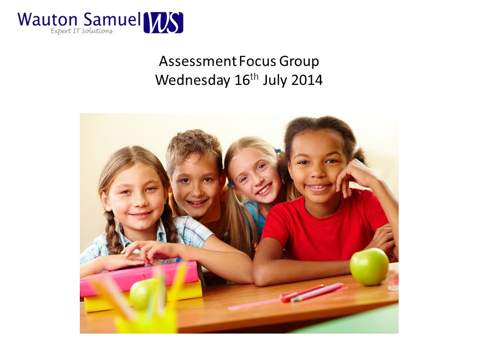 Dr Reena Keeble DBE Cannon Lane Primary School (oftsed outstanding) It had been obvious to us that a 2A in one school was not the same in another school, so we welcomed the opportunity to develop something We broke down the expectations for pupils in English and maths into statements.