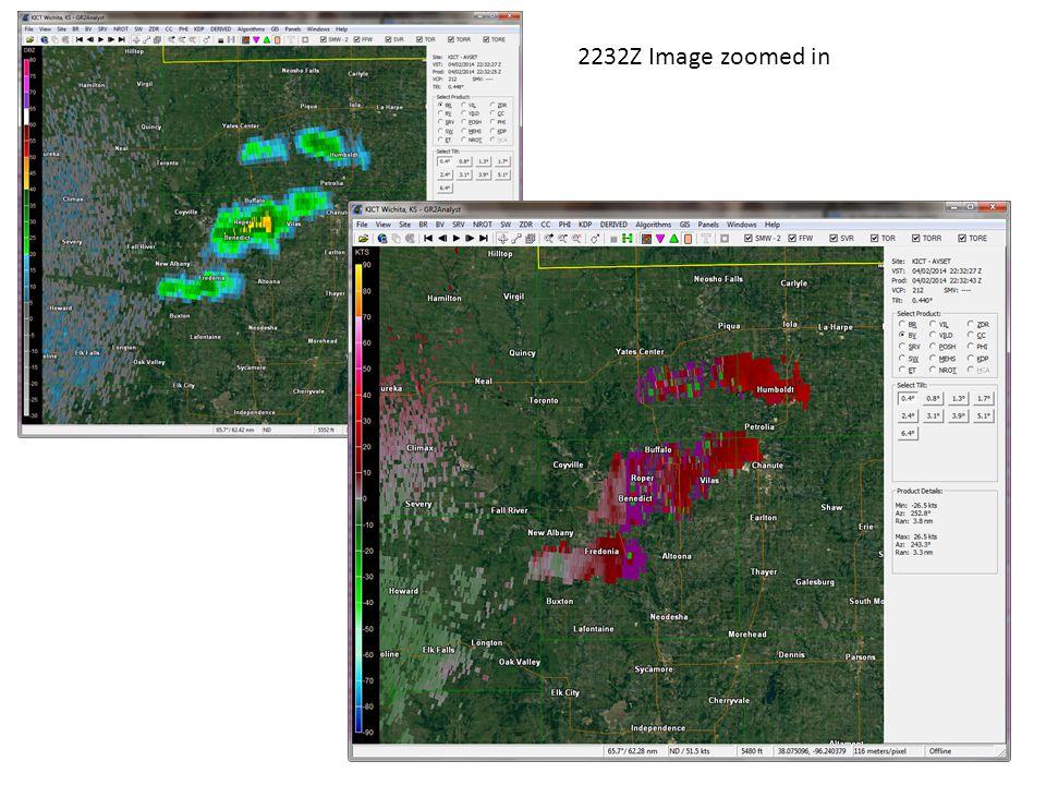 2232Z Image zoomed in