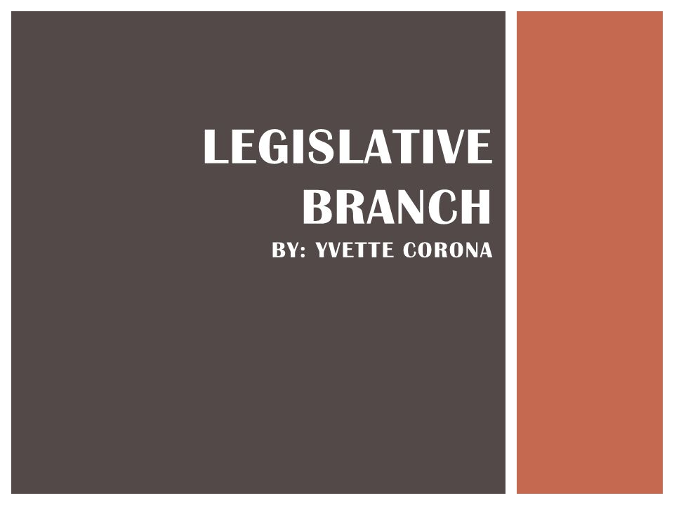 United States Bicameral Legislature Congress is made up of two parts; the Senate and the house of Representatives Japan Bicameral Legislature The National diet is made up of two parts; the House of Councillors and the House of Representatives STRUCTURE SIMILARITIES