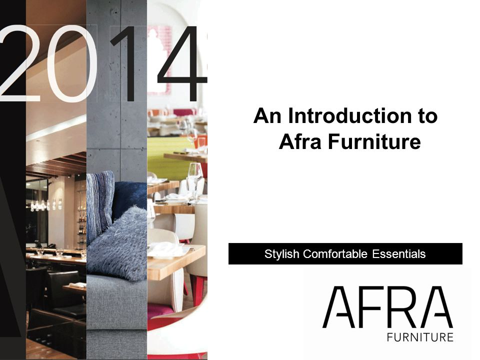 Afra Classic-Modern RomeFiona Classic to Modern The type of finish and upholstery can change the look and style Traforata Armchair MS