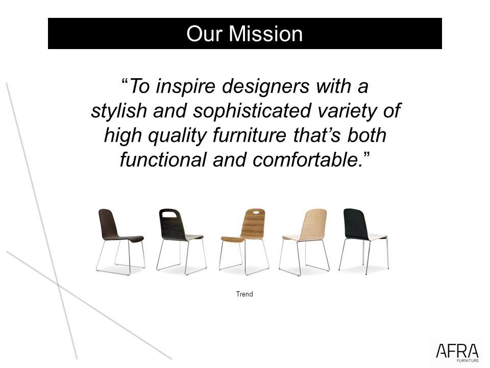  Customization:  Possible upon designer request (i.e.