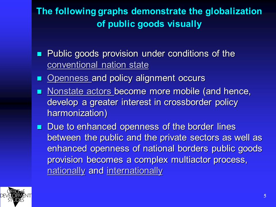 Clusters of external expectations about national public policy ReturnReturn to globalization ReturnReturn to policy 4.3