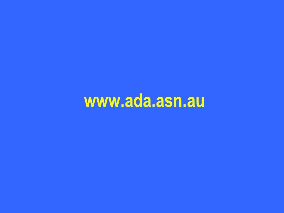 www.ada.asn.au