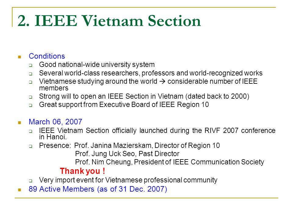 3.2007 Report 3.1.