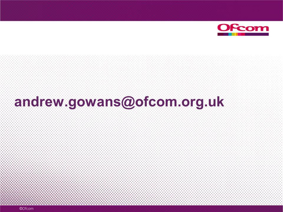 andrew.gowans@ofcom.org.uk