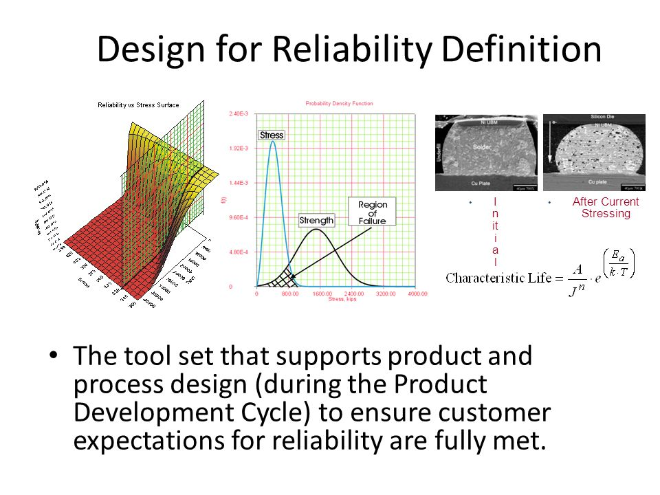 Capillary Seal Gap Design Trade off Model based Gravitational Sag limited Evaporation limited
