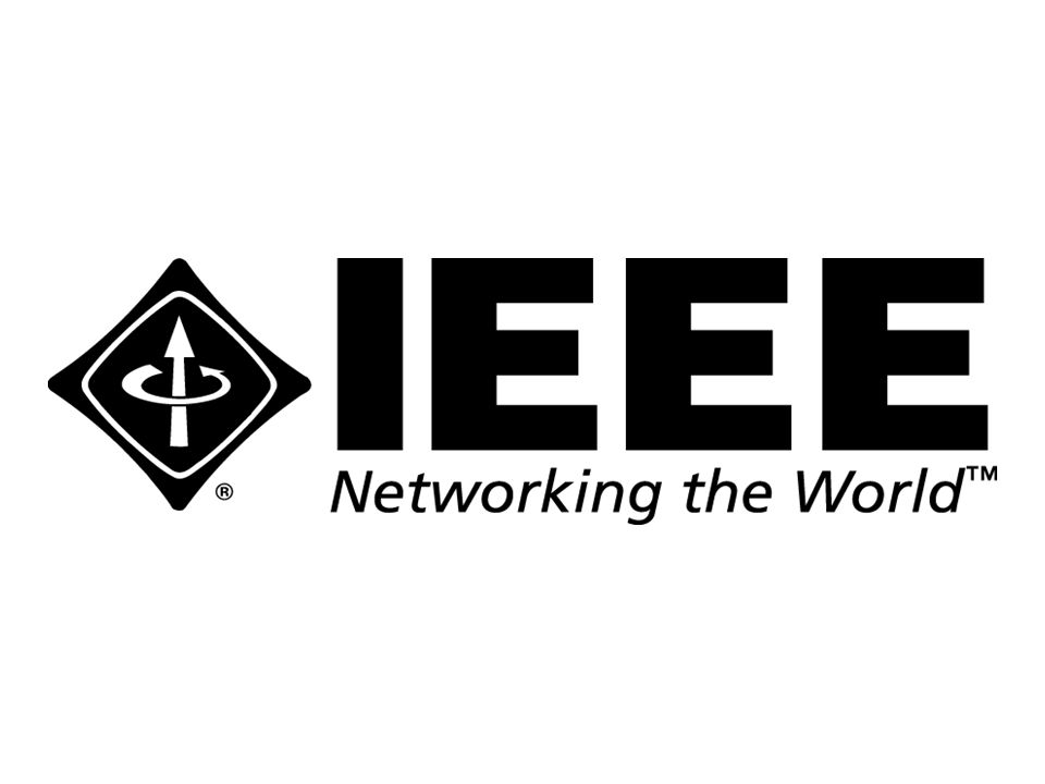 doc.: IEEE 802.15-00/191r0 Submission June 2000 John Barr, MotorolaSlide 3 IEEE 802.15 Working Group for Wireless Personal Area Networks: High Rate WPAN Task Group Bluetooth™ SIG Program Management Report Bluetooth™ Congress 2000 June 16, 2000 Monte Carlo, Monaco