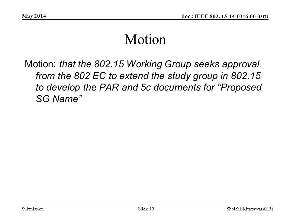 doc.: IEEE 802.