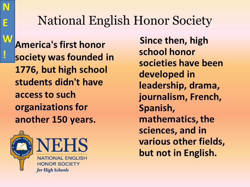 Contact information Sally Miller, AP English Lead teacher, smiller@rcs.k12.va.us Carol Brown, AP English Language & Comp cbrown@rcs.k12.va.us Amy Ebel, AP English Literature & Comp aebel@rcs.k12.va.us Carrie Honaker, AP English Literature & Comp chonaker@rcs.k12.va.us