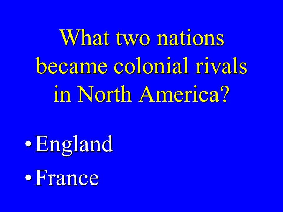 Where did the Revolutionary War begin.