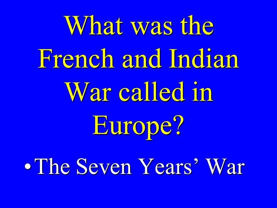 Where did the American Revolution end? Yorktown, VirginiaYorktown, Virginia
