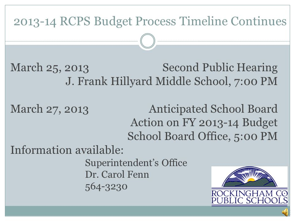Local Funding Recap  Operating Fund$2,339,200  Textbook Fund$662,000  Total Request of Additional Funds$3,001,200
