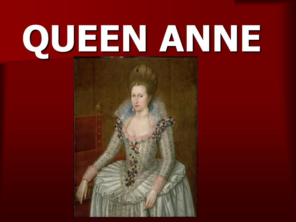 MARY'S SISTER SHE SUCCEEDED WILLIAM IN 1702 LAST STUART MONARCHY