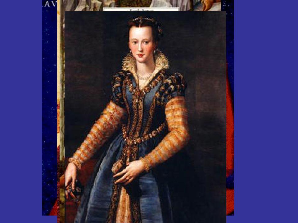 Giovanni Di Bicci Cosimo il Vecchio Cosimo I Lorenzo the Magnificent