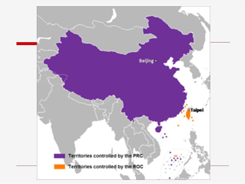 CHINA: Dynasty Song?.