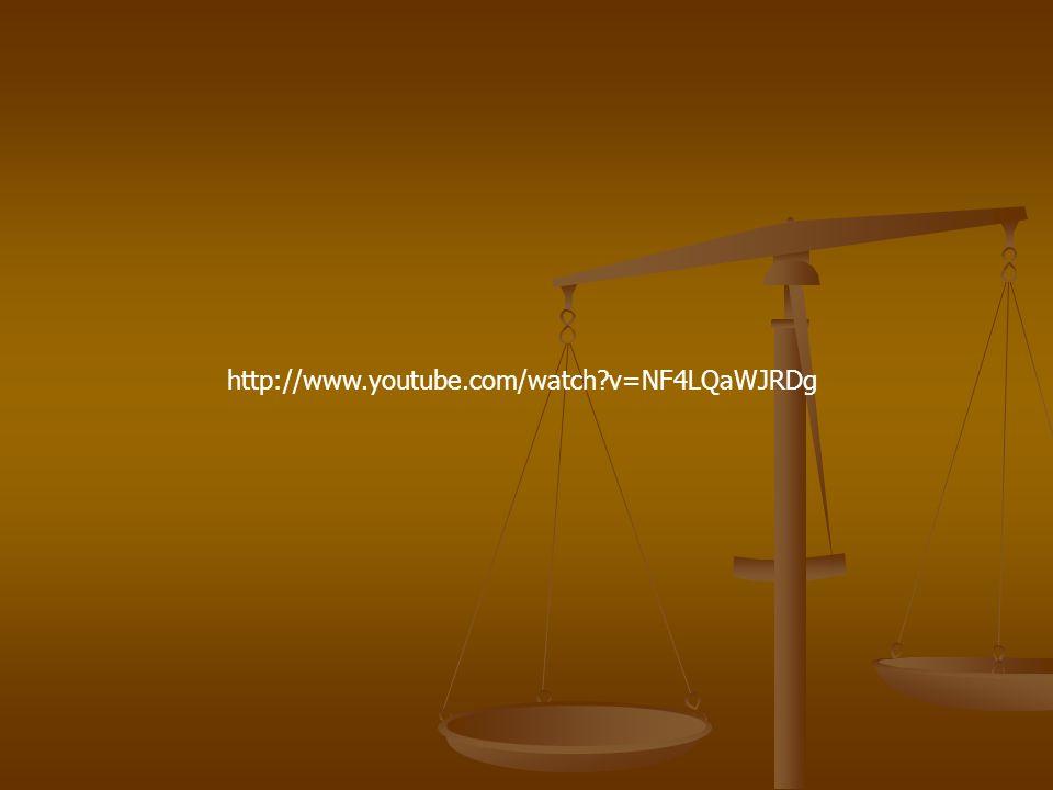 http://www.youtube.com/watch?v=NF4LQaWJRDg