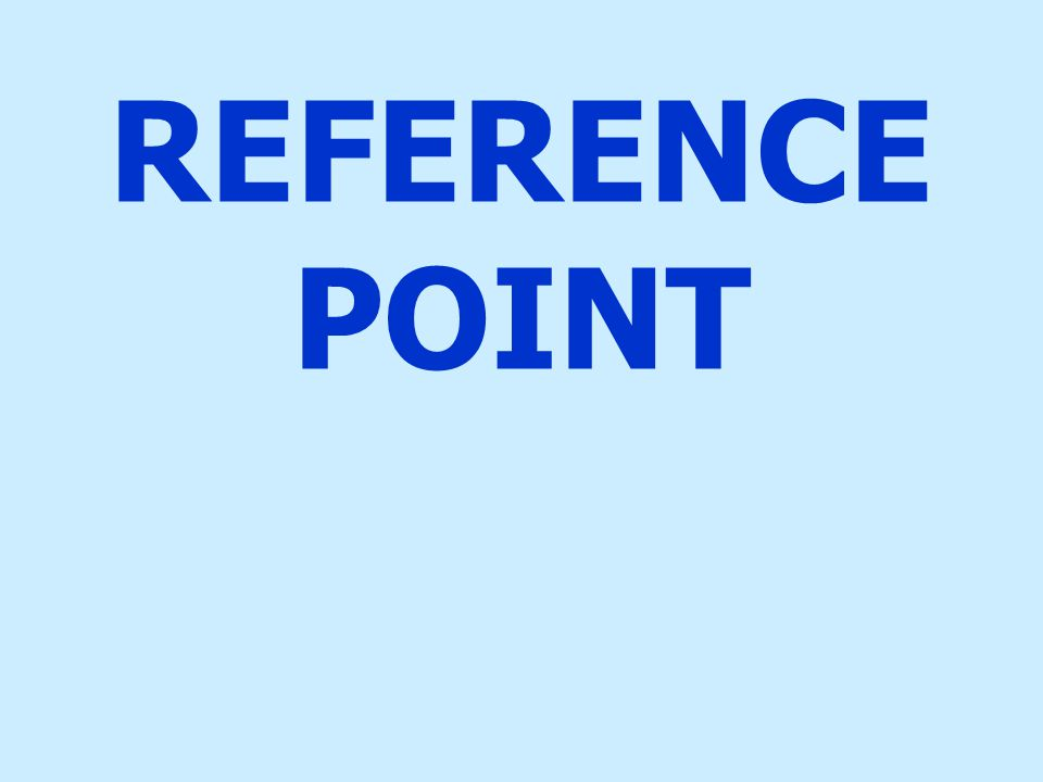 09. If the speed of an object does NOT change, the object is traveling at a(n) ___ speed.