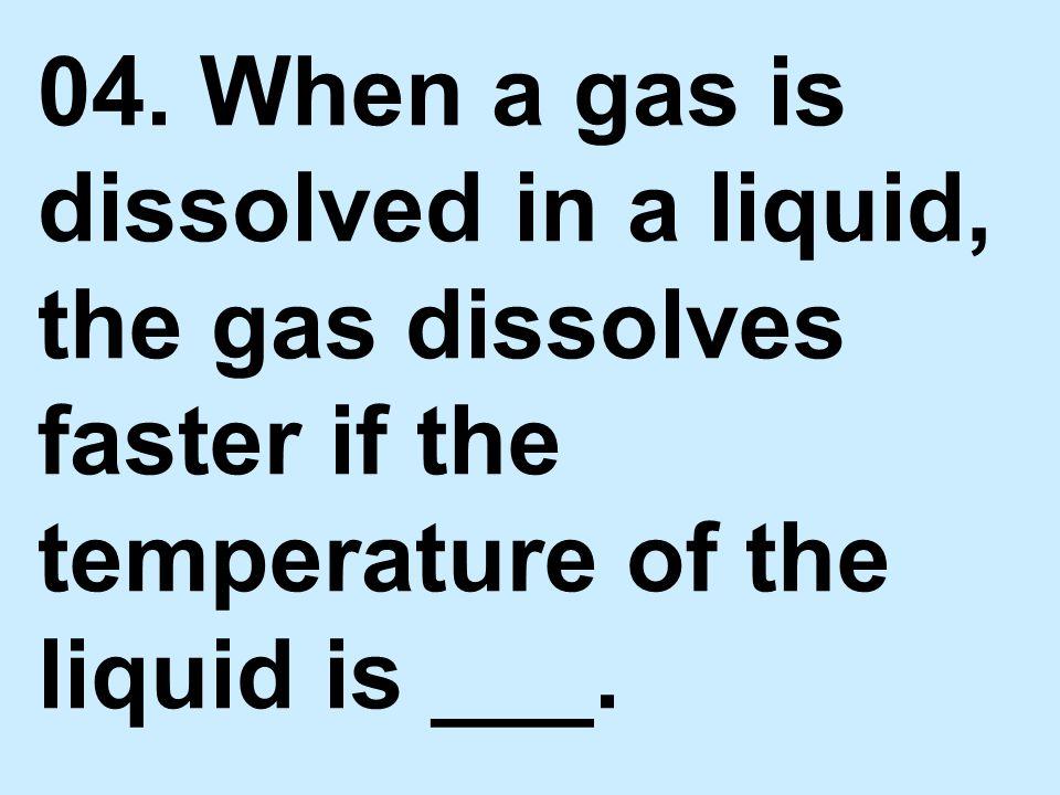 49. Common bases include hydrochloric acid, sulfuric acid, nitric acid, and phosphoric acid.
