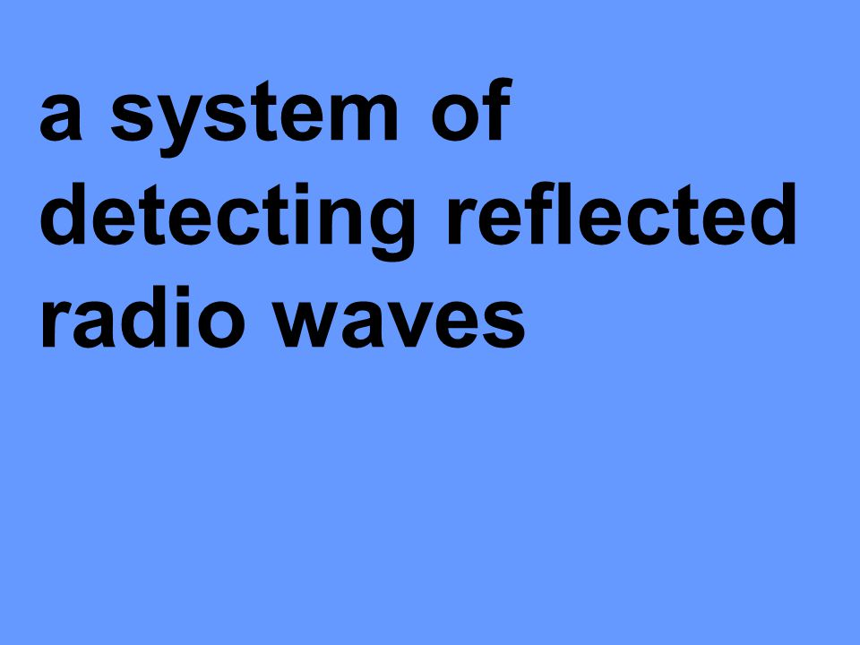 electromagnetic waves with higher frequencies that ultraviolet rays, but shorter than gamma rays