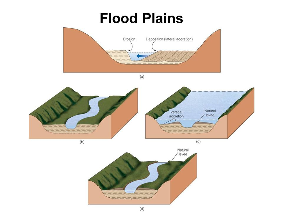 "Flood Plains ""Click to view animation"""