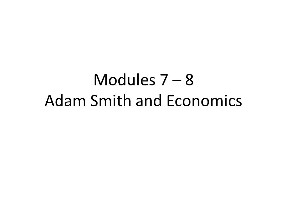 Economics Definition & History Economics is the social science that studies the a) production, b) distribution, and c) consumption of goods and services.