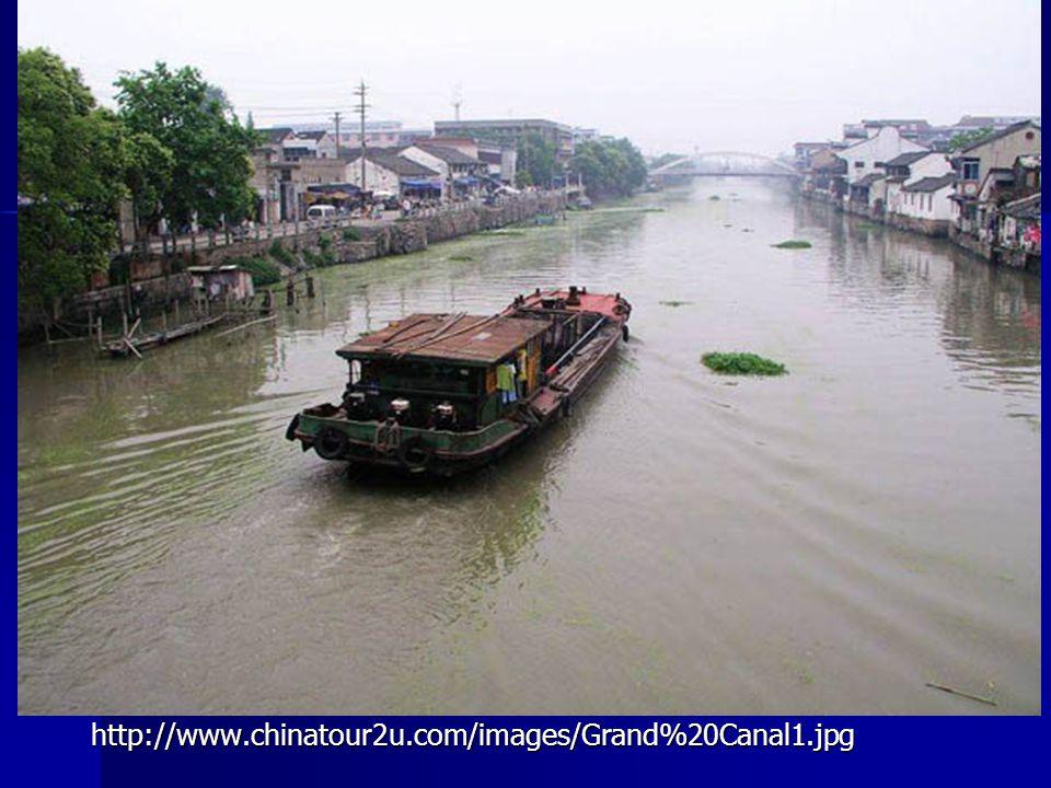 http://www.chinatour2u.com/images/Grand%20Canal1.jpg