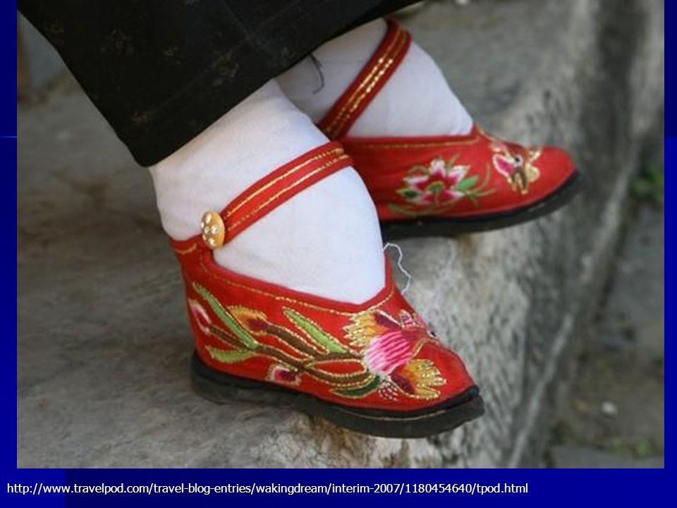 http://www.travelpod.com/travel-blog-entries/wakingdream/interim-2007/1180454640/tpod.html