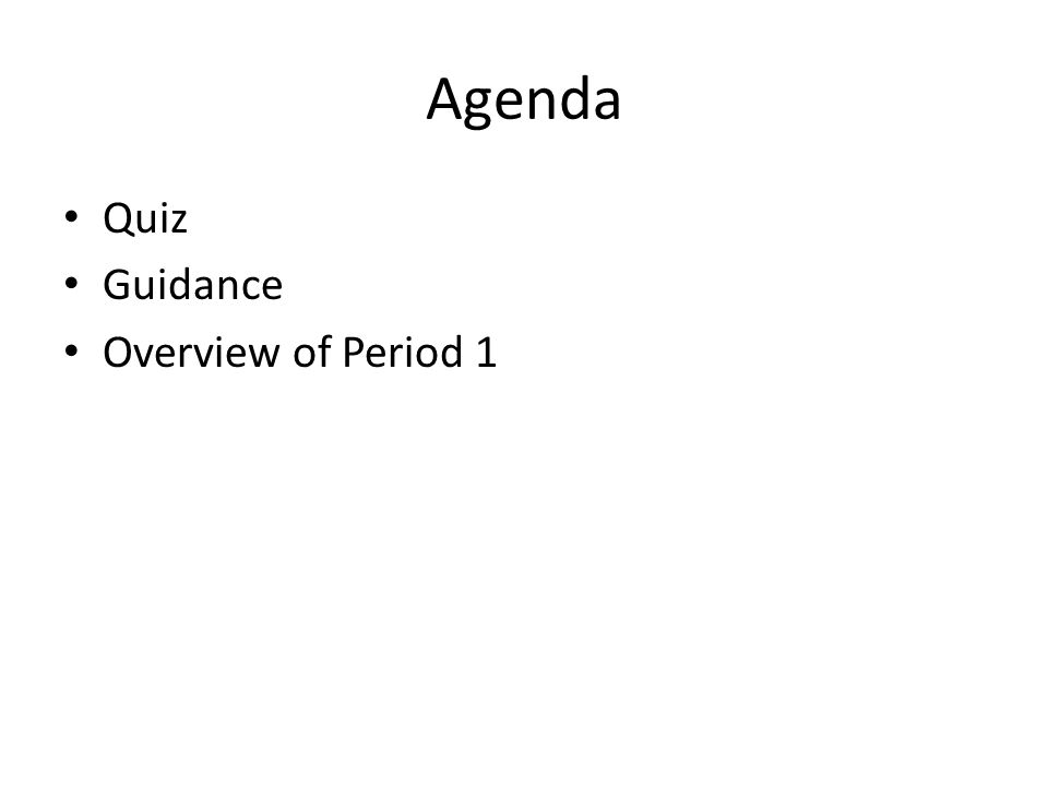 Homework Comparative Essay If you don't have one get a study book (or use the packet given you before break)