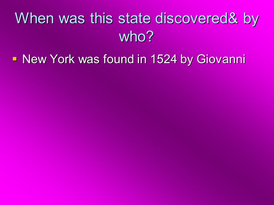 What is New York s population?  Its population is 7,086,096